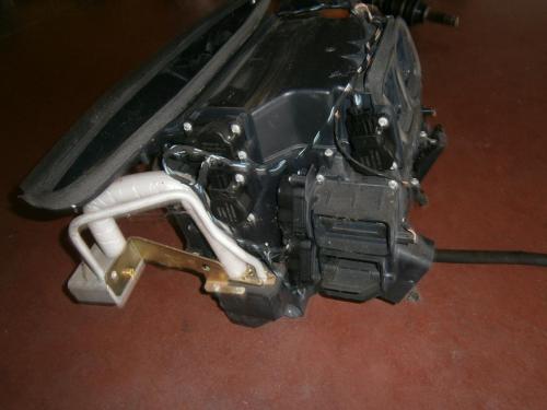 CLIMA F612 (2)