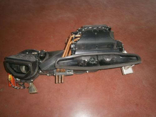 CLIMA F612 (4)