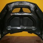 COFANO ANTERIORE F458 SPECIALE (2)