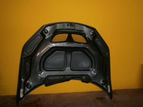 COFANO ANTERIORE F458 SPECIALE (3)
